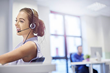 CallTrackingMetrics Announces Smart Routing