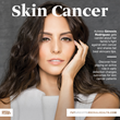 "Skinvisible's Revolutionizing Sunscreen Brand Skinbrella® Highlighted by Mediaplanet's ""Skin Cancer"" Campaign"
