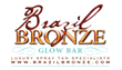 Beautify with Brazil Bronze Anti-Aging Spray Tan Solution
