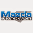 Charlotte Racer Sam Barnett and Mazda of South Charlotte Head to Road America
