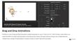 FCPX - ProPlace - Pixel Film Studios Plugin