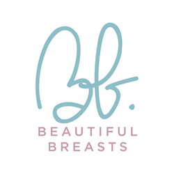 Beautiful Breasts Logo