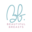 New 'Beautiful Breasts' Combines Innovation and Personalization to Make Breast Augmentation Available to More