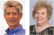 Food Industry Media Veterans Join PMMI Media Group