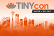 Leaders in Employee Engagement to Unite at First TINYpulse Conference