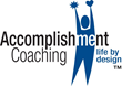 Emerald Sponsor:  Accomplishment Coaching