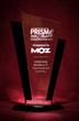 2016 PRISM Trophy