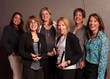 2016 ICF WA State PRISM Award Winners