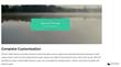ProIntro Web Volume 4 - Pixel Film Studios Plugin - FCPX