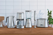 Wedding Gifts Get A Stylish Makeover This Season With The New Electrolux Expressionist Collection