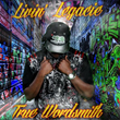 "Sacramento Recording Artist Livin Legacie Releases New Music Video ""Hold Me Back"""