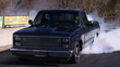 PowerNation TV Truck Tech NighTrain Chevy C10 Duramax