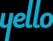 Yello Selected as Best B2B Company at 2016 Moxie Awards