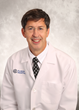 Florida Hospital Physician Group Welcomes Bariatric Surgeon