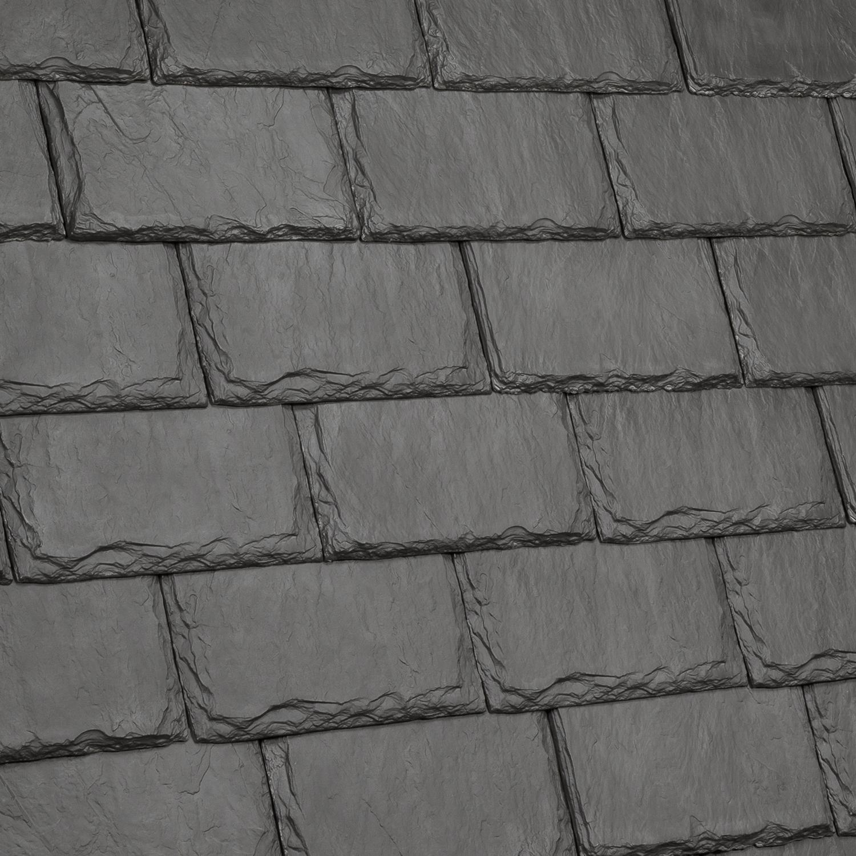 Davinci Roofscapes Introduces Four New Davinci Ecoblend