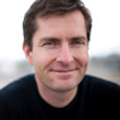 David Charbonneau 2016 Blavatnik Laureate in Physical Sciences & Engineering