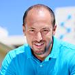 Phil Baran 2016 Blavatnik Laureate in Chemistry