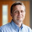 Michael Rape 2016 Blavatnik Laureate in Life Sciences