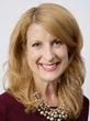 Furia Rubel Communications Hires Karen Preston-Loeb as Project Manager