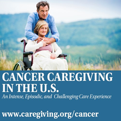 Visit www.caregiving.org/cancer