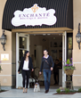 Silicon Valley's Newest Hotel Enchante Boutique Introduces Distinctive Dog Program