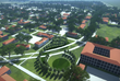 VERDANT Debuts Texas A&M RELLIS Campus
