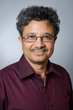 KGI Professor Animesh Ray Granted Funding by the Department of Defense for Research on Lung Cancer Drug Resistance