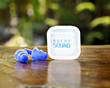 Adept Sound Has Announced the Market Launch of Innovative New Noise Cancelling Silicone Ear Plugs