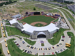 US Sports Camps and Nike Baseball Camps Announce The High School Showcase at the Airhog Stadium in Grand Praire, Texas