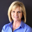 River City Bank welcomes Michelle Parker as Vice President, Portfolio Manager