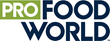 New Media Brand ProFood World to Cover the Food and Beverage Processing Industry