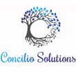 Concilio Solutions Hosts Workshop on the 7 Principles of an Eagle