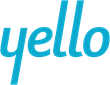 Yello Recognized for Outstanding Technology Development at 2016 ITA CityLIGHTS Awards