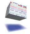 SkySpark® Automated Informatics™