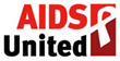 AIDS United Announces Vice Presidents John E. Roane Jr. and Valerie L. Rochester