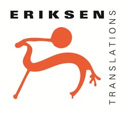 Eriksen Translations Inc.