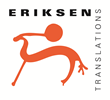 Eriksen Translations Ranked Among the Top 40 Language Services Providers in North America