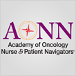 Academy of Oncology Nurse & Patient Navigators and Sarah Cannon Partner to Advance Oncology Navigation