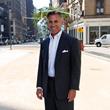 Brand Consultancy, BrandCap, Enters US Market