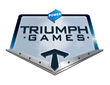 Power Home Remodeling Announced as Title Sponsor of the 2016 Triumph Games