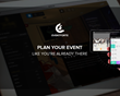 EventForte Brings Event Technology to the Windows Store