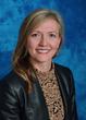Neurosurgeon Jody Leonardo Appointed Director of Newly Established Adult Hydrocephalus Program at Allegheny Health Network