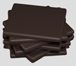 Polyphenol - Astaxanthin Beauty Chocolate
