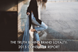 Consumer Insights Study: Brand Loyal Millennials ARE Price Sensitive