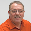 Avitus Group Human Resource and Risk Management Consultant Steve McDonald
