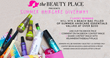 Celebrate Summer with a Haircare Giveaway from TheBeautyPlace.com