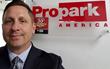 Propark America Tim Hoppenrath