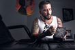 Coolpad Tattoo is coming to OpenMobile in Puerto Rico
