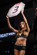 UFC Fight Night 89