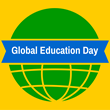 Global Education + Educational Technology = Connected Teaching and Learning